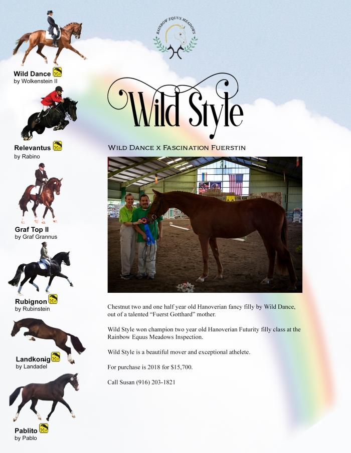WildStyleV2.jpg